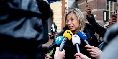 Minister wil energielabel woningen verbeteren