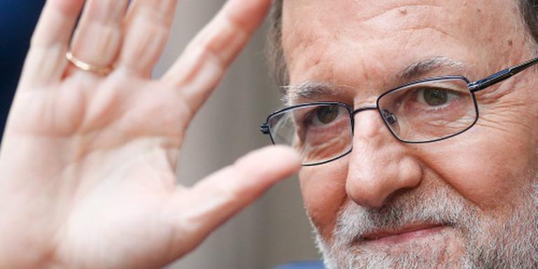 Spanje naar stembus in onzekere verkiezingen