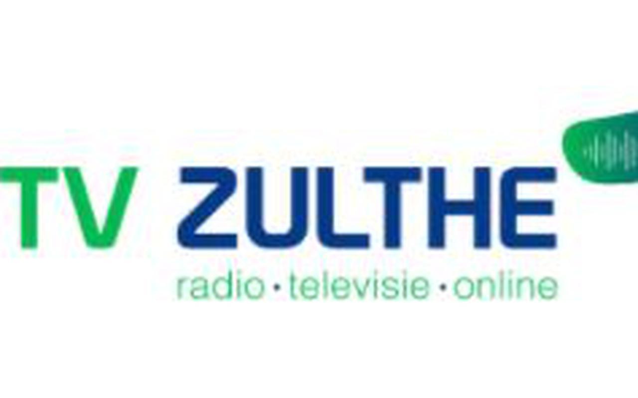 Omroep Zulthe.