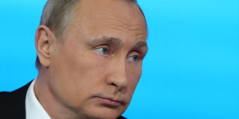 Duitse diensten: 'IS-hackers' mogelijk Russen