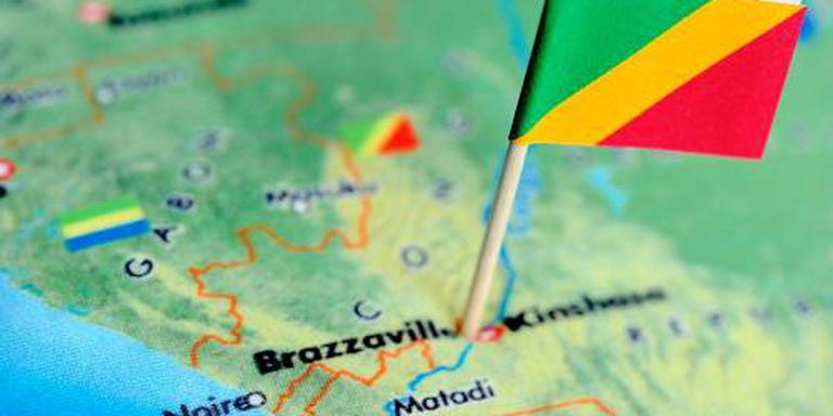 Congo weert buitenlandse media