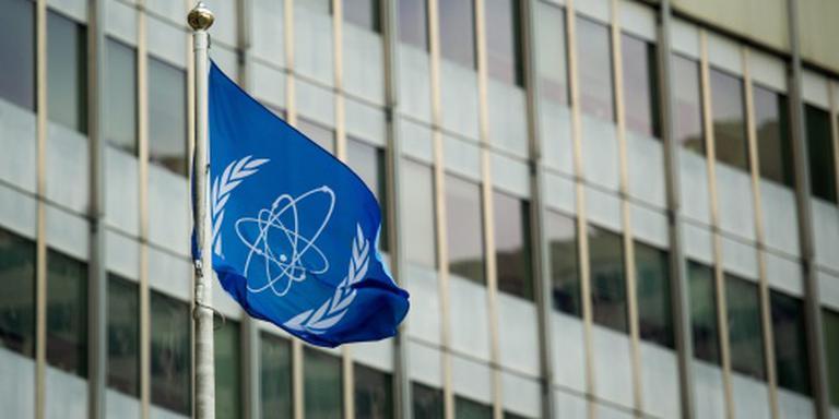 Iran houdt zich aan afspraken atoomverdrag