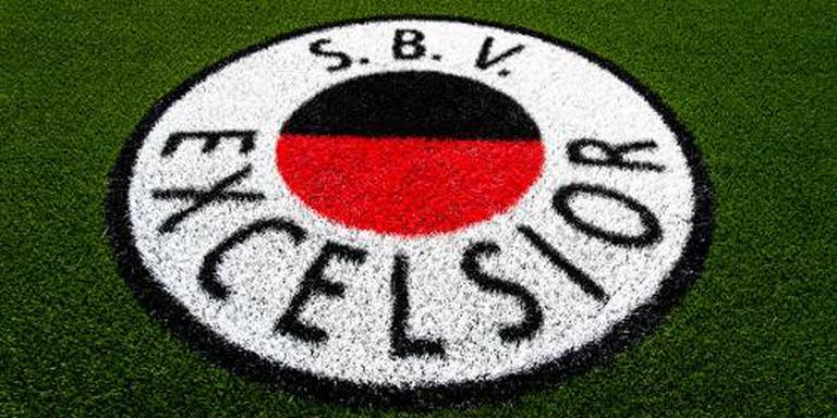 Excelsior bereikt met IFK akkoord over spits