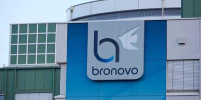 Duidelijkheid over toekomst Bronovo-ziekenhuis