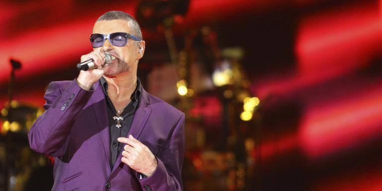 Aan 'Last Christmas' van George Michael en zijn voormalige band Wham! valt niet te ontkomen dezer dagen