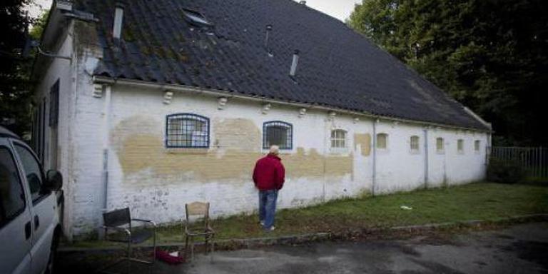 Aanslag Moskee Twitter: Spoeddebat Over Aanslag Moskee Groningen (update