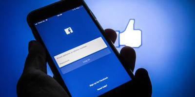 'Facebook laat nepadvertenties door'