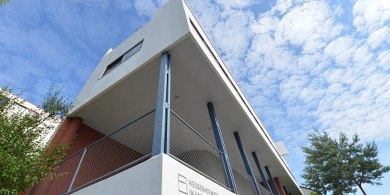 Le Corbusier met 17 creaties op erfgoedlijst
