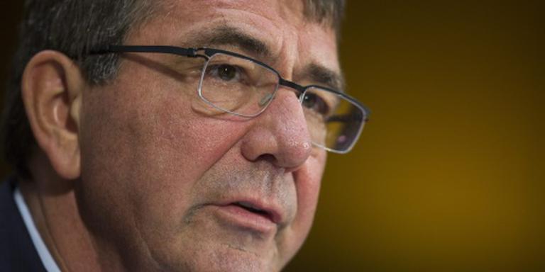VS willen meer geld in bestrijding IS stoppen