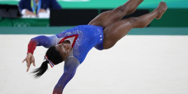 WADA verdedigt medische attesten