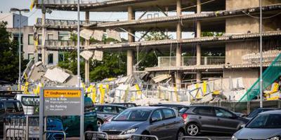 'Meer aandacht voor vloerplaten nieuwbouw'