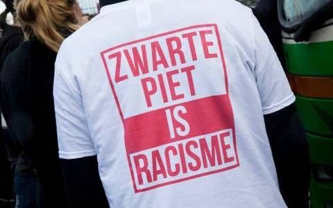 Rechter: de anti-Pietdemonstratie in Dokkum had niet verboden mogen worden