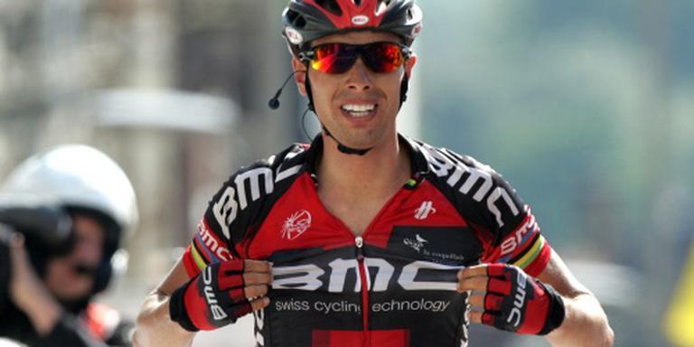 Italiaanse toprenners vrijuit in dopingzaak