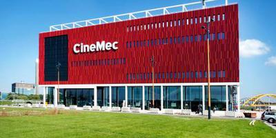 Bioscopen en theaters Utrecht sluiten deur