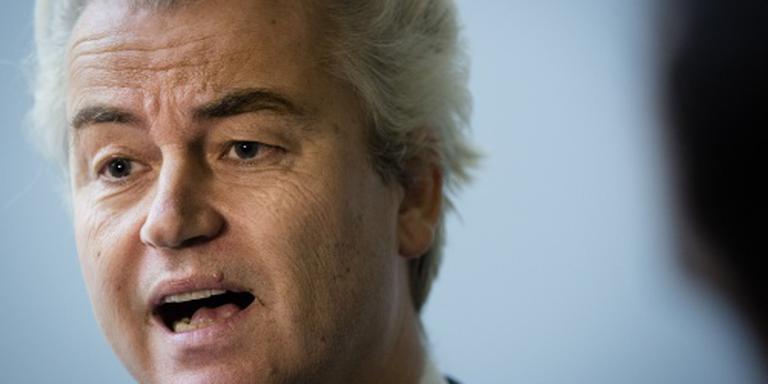 PvdA-politicus op matje na Wilders-tweets