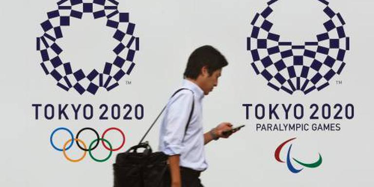 IOC bezorgd over hoge kosten Tokio 2020