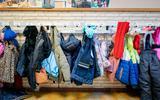 Trendbureau Drenthe: 'Kwaliteit van onderwijs en motivatie van leerlingen stond onder druk door lockdown' (maar online lessen hebben ook iets opgebracht)