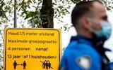 Deskundigen temperen hoop op snelle versoepeling van de coronamaatregelen in Groningen en Drenthe