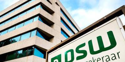 DSW houdt stijging zorgpremie beperkt