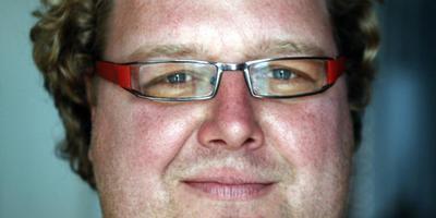 Loco-burgemeester Assen betrapt op diefstal
