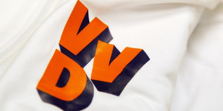 VVD Weert zet slaand raadslid uit fractie