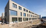 Welk nieuw gebouw is volgens jou het mooiste (en het lelijkste) van Groningen?