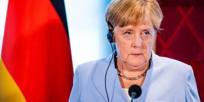 Merkel: geen druk op Brazilië via handelsdeal