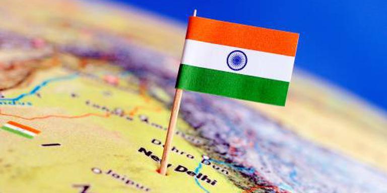 Al 92 doden door illegale drank in India