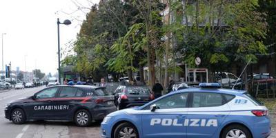 Slag tegen Italiaanse maffia en online gokken