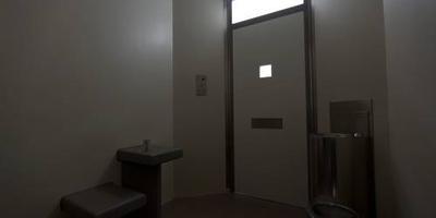 Advies: sluit minderjarigen niet op in politiecel
