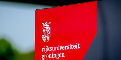 Universiteit Groningen onderzoekt fraude