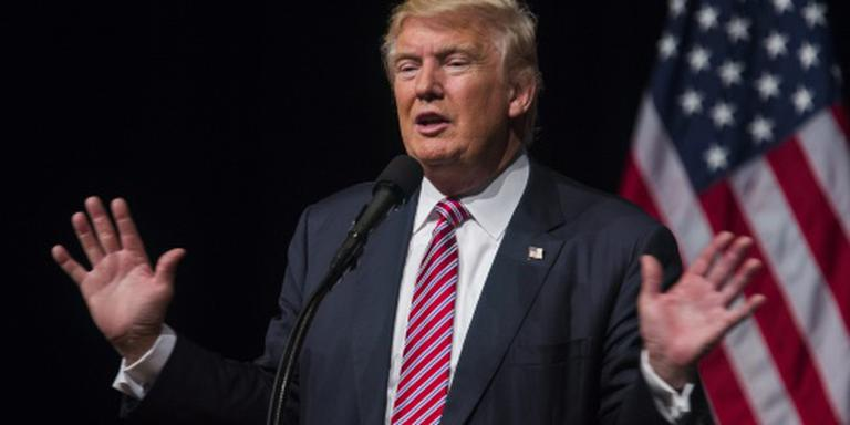 Trump vindt Poetin betere leider dan Obama