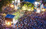 Het TT Festival transformeert: 'Voor iedereen is er iets anders'