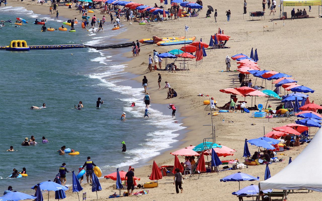 De vakantieganger komt in Europa een lappendeken aan inreis-eisen tegen. Eén Europees beleid is nooit van de grond gekomen.