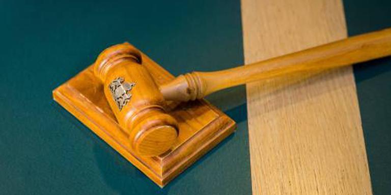 RvS beslist over Haags gebiedsverbod imam