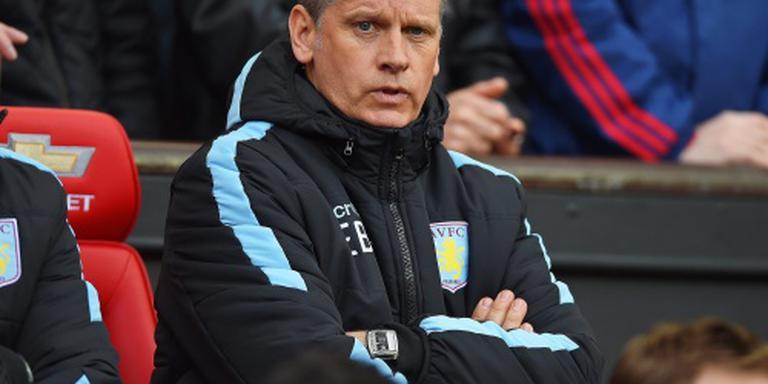 Southampton wacht beschuldiging coach af