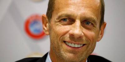UEFA steekt meer geld in vrouwenvoetbal