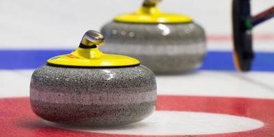Curlingbond heeft al 40 'Canadese' nieuwkomers