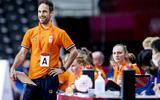 Handbalcoach Mayonnade gaat met Oranje voor winst op vaderland