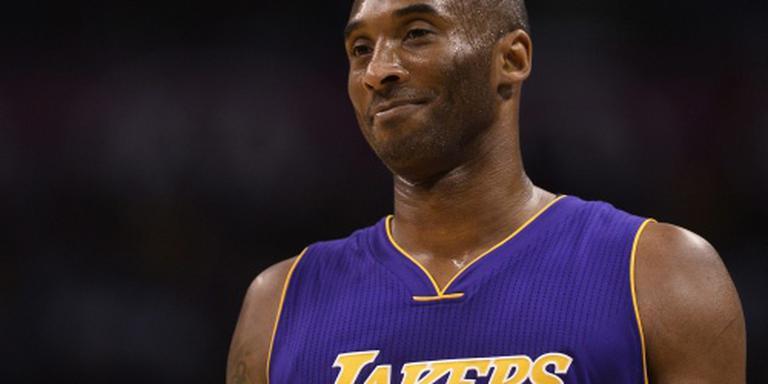 Run op NBA-tickets voor Lakers en Warriors