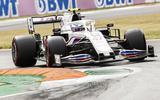 Formule 1-team Haas gaat in 2022 door met Schumacher en Mazepin