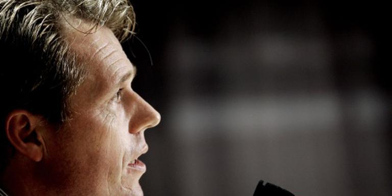 FC Twente vraagt KNVB en gemeente om uitstel