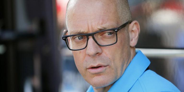 Sky-baas Brailsford verdedigt Wiggins