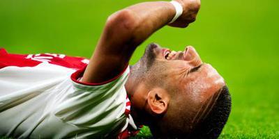 Ajax met Ziyech tegen sc Heerenveen