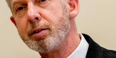 Hoes blijft geen burgemeester Haarlemmermeer