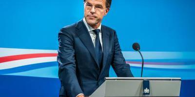 15 miljoen euro voor hulp aan pulsvissers