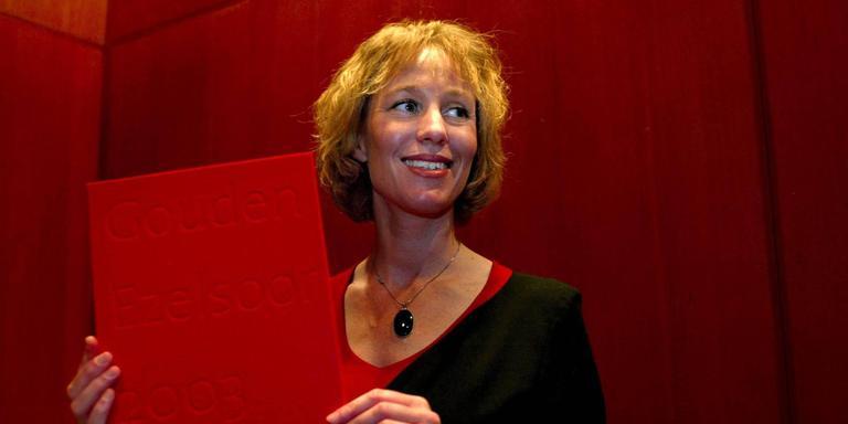 Boek Judith Koelemeijer centraal op komende actie Nederland Leest
