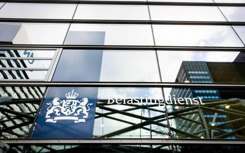 Belastingdienst wil nog dit jaar nieuw steunpunt openen in Drenthe, onder meer gericht op hulp voor laaggeletterden