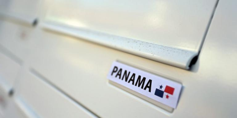 Inval bij Mossack Fonseca in Panama