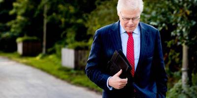 Getuigenverhoren in beroepszaak Linschoten